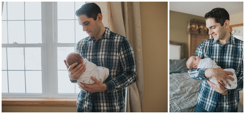 Wisconsin-newborn-lifestyle-photographer (22).jpg