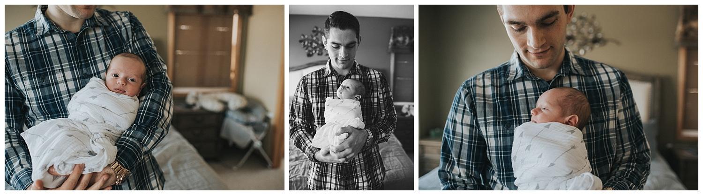 Wisconsin-newborn-lifestyle-photographer (23).jpg