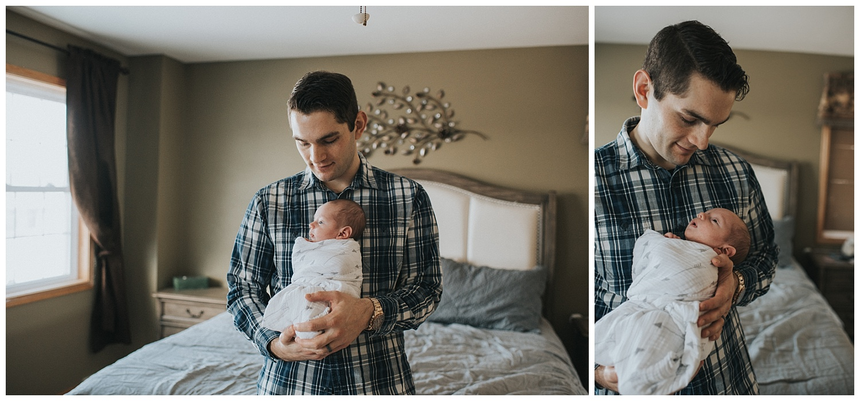 Wisconsin-newborn-lifestyle-photographer (25).jpg