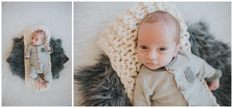 Wisconsin-newborn-lifestyle-photographer (26).jpg