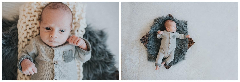 Wisconsin-newborn-lifestyle-photographer (28).jpg