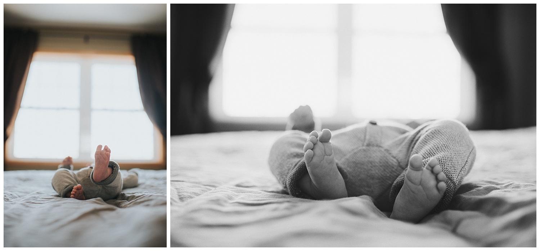 Wisconsin-newborn-lifestyle-photographer (29).jpg