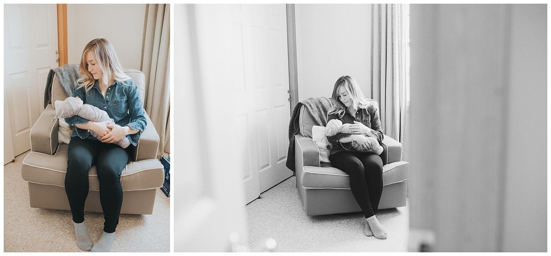 Wisconsin-newborn-lifestyle-photographer (35).jpg