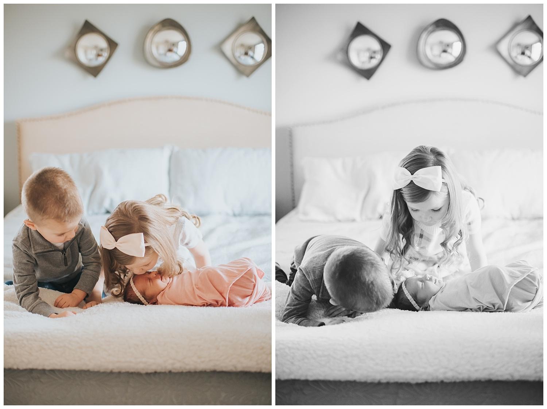 Pewaukee-Newborn_Lifestyle-Photographer (6).jpg