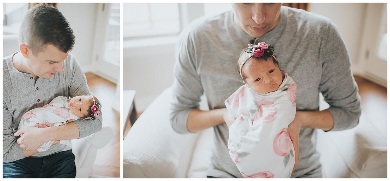 Pewaukee-Newborn_Lifestyle-Photographer (19).jpg