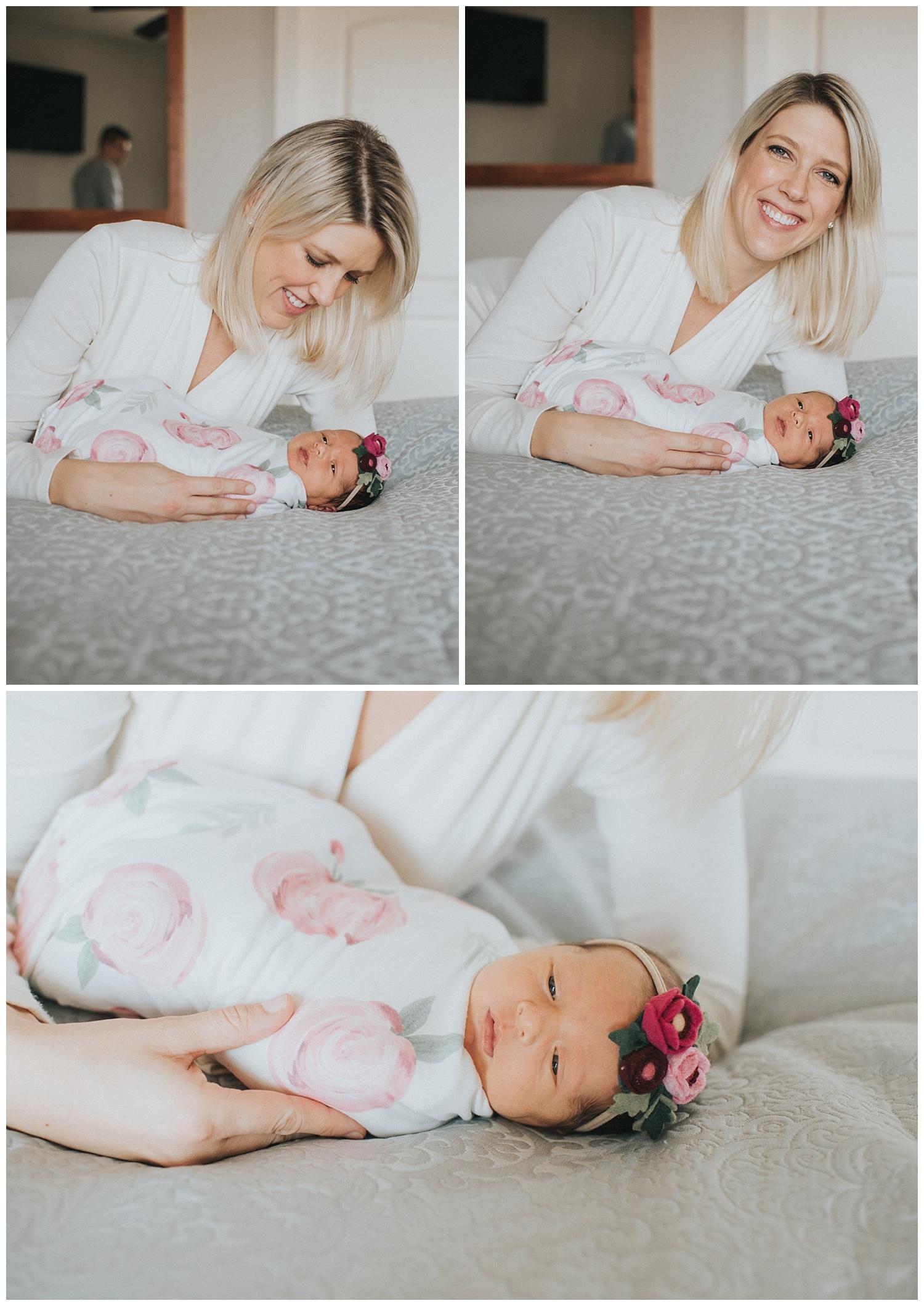 Pewaukee-Newborn_Lifestyle-Photographer (24).jpg
