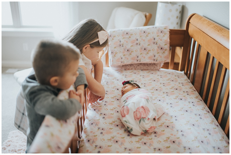 Pewaukee-Newborn_Lifestyle-Photographer (26).jpg