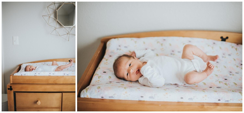 Pewaukee-Newborn_Lifestyle-Photographer (33).jpg