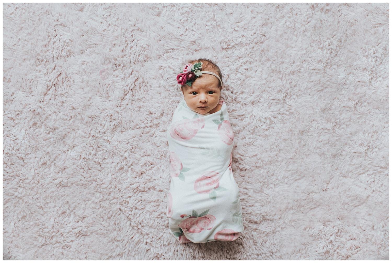 Pewaukee-Newborn_Lifestyle-Photographer (32).jpg