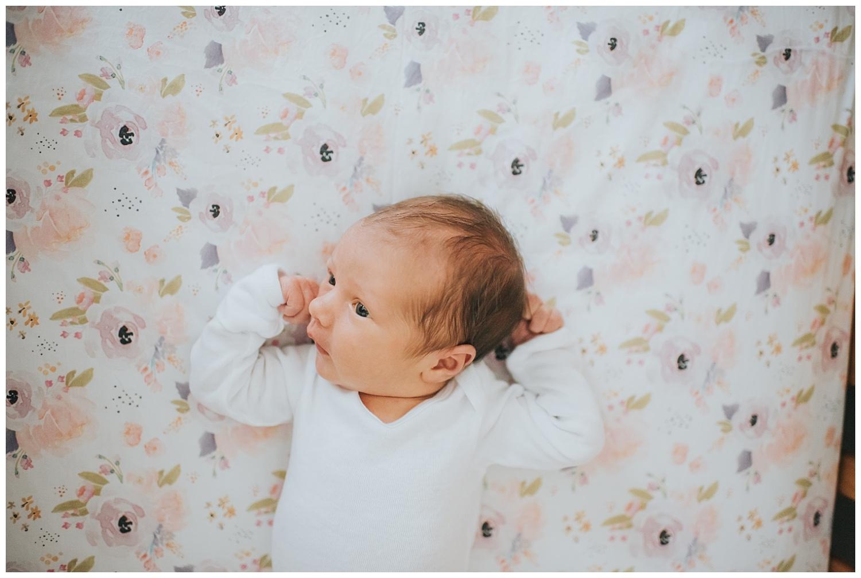 Pewaukee-Newborn_Lifestyle-Photographer (38).jpg
