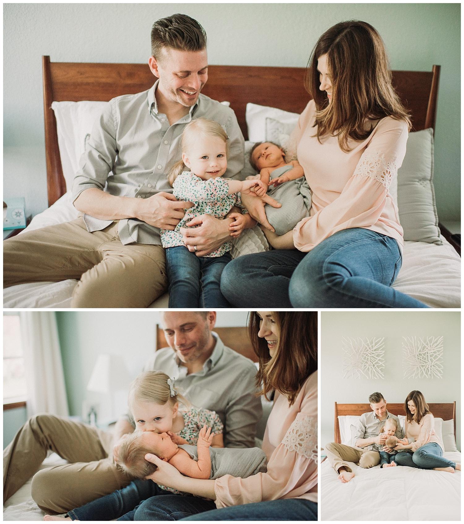Milwaukee-newborn-lifestyle-photographer-2018 (3).jpg