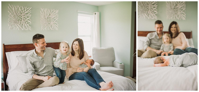 Milwaukee-newborn-lifestyle-photographer-2018 (7).jpg