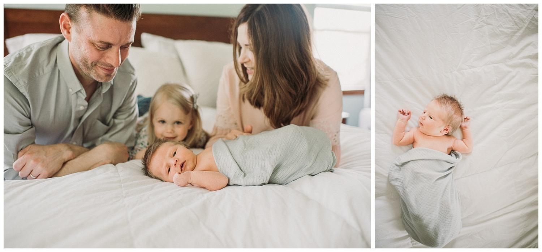 Milwaukee-newborn-lifestyle-photographer-2018 (9).jpg
