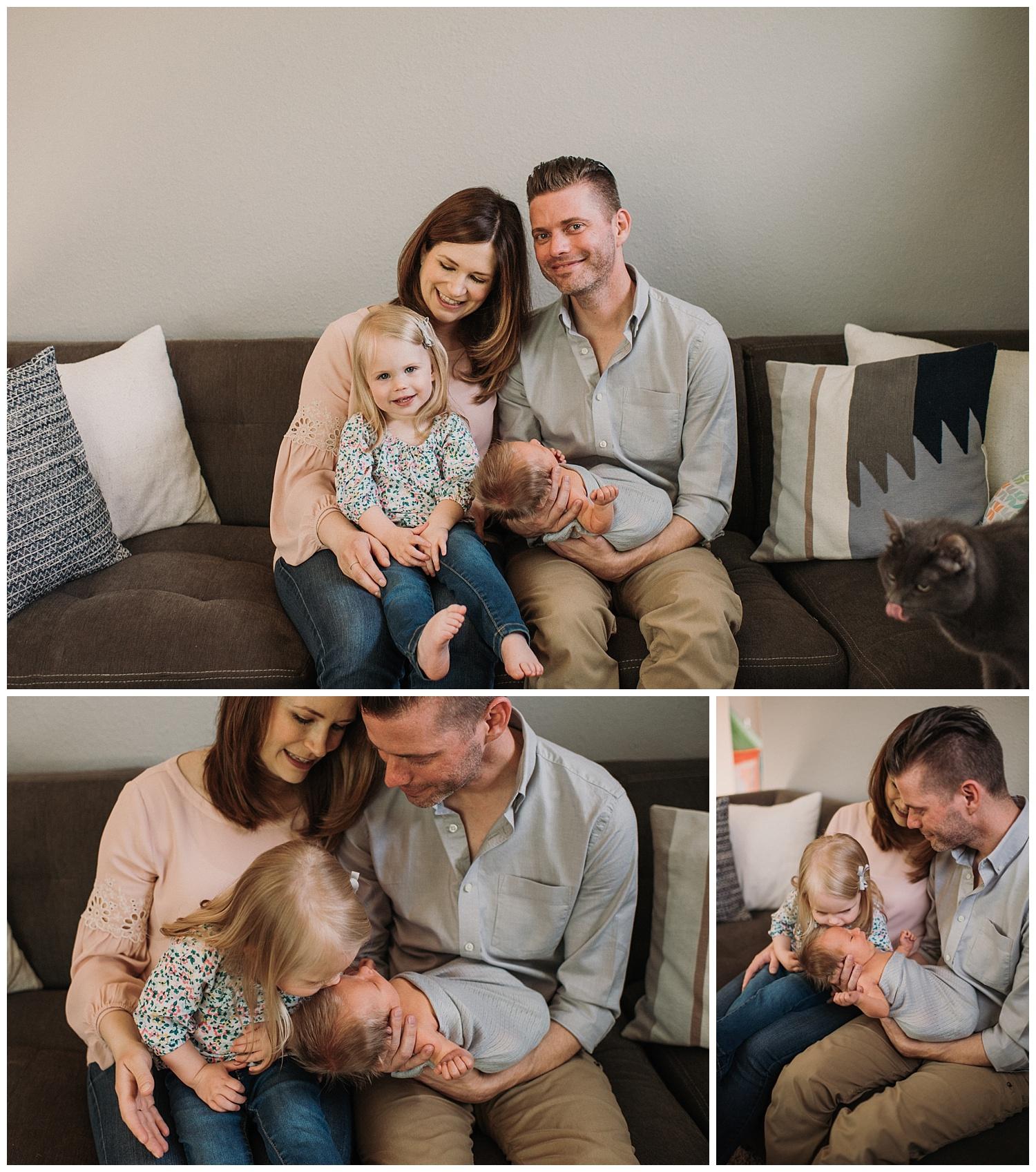 Milwaukee-newborn-lifestyle-photographer-2018 (17).jpg