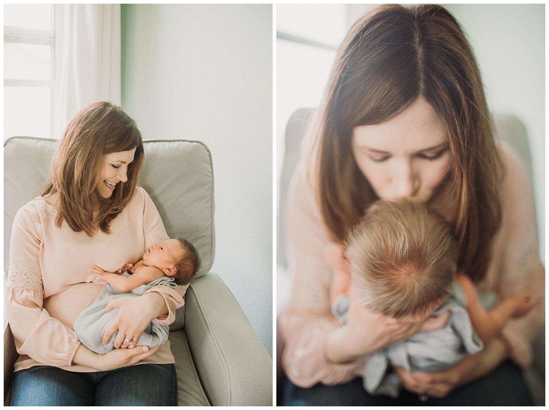 Milwaukee-newborn-lifestyle-photographer-2018 (22).jpg