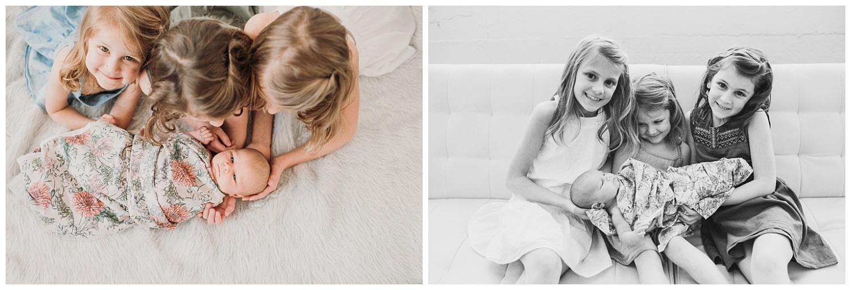 MKE-newborn-photographer (28).jpg