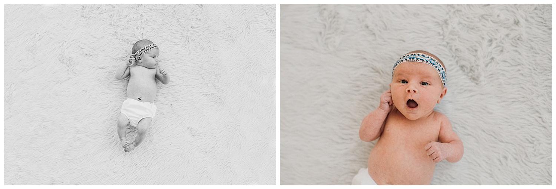 MKE-newborn-photographer (31).jpg