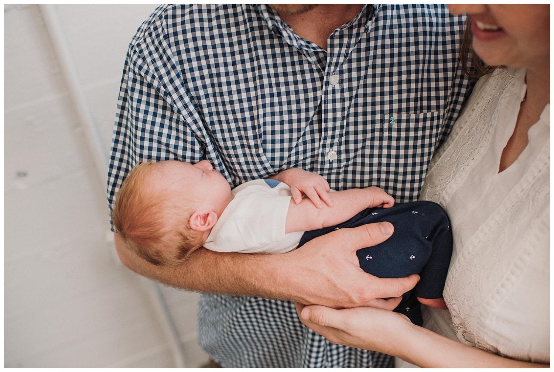 Milwaukee-Lake-Country-Newborn-Photographer (6).jpg