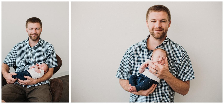 Milwaukee-Lake-Country-Newborn-Photographer (8).jpg