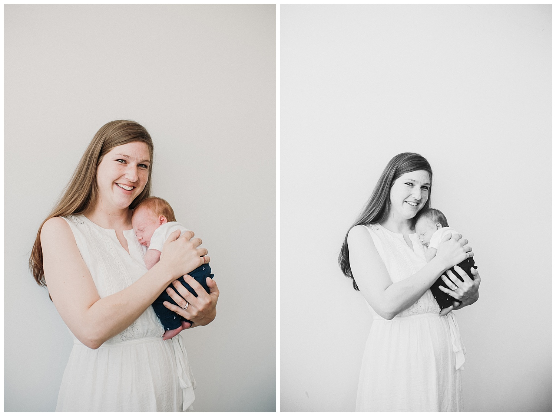 Milwaukee-Lake-Country-Newborn-Photographer (11).jpg