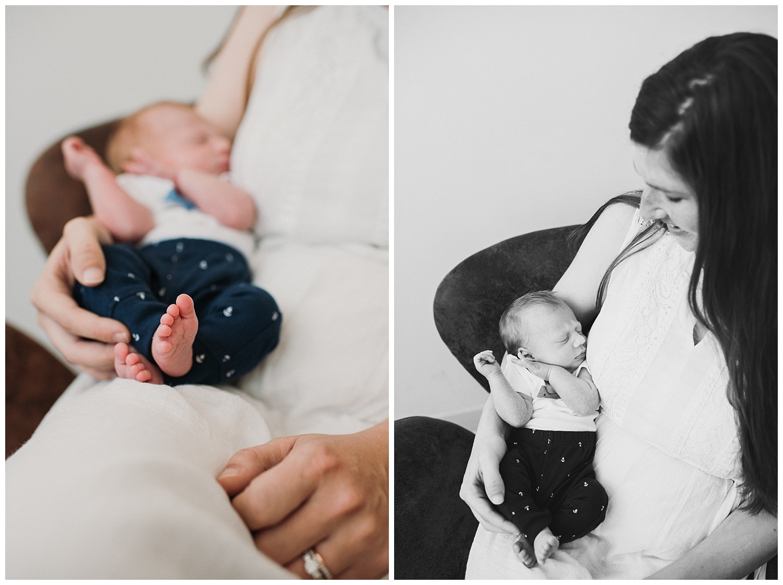 Milwaukee-Lake-Country-Newborn-Photographer (15).jpg