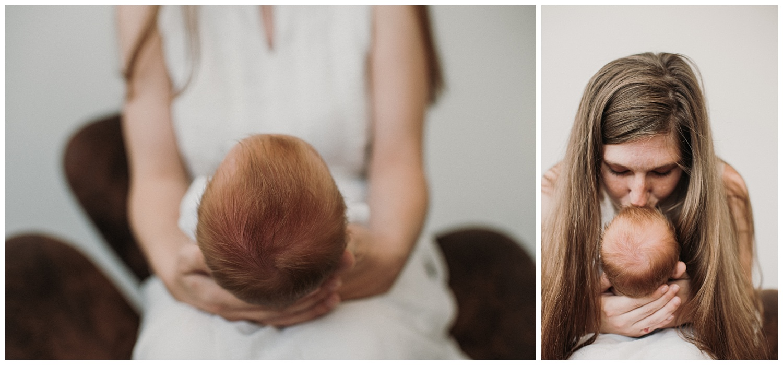 Milwaukee-Lake-Country-Newborn-Photographer (17).jpg