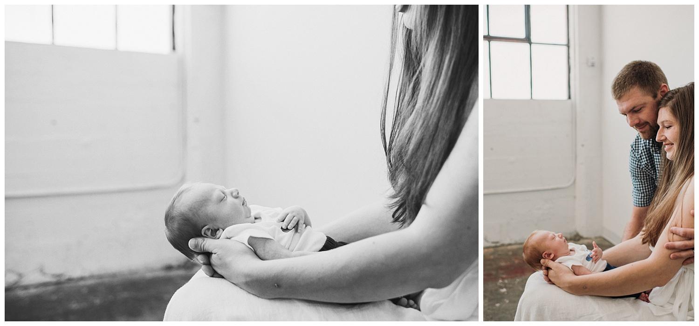Milwaukee-Lake-Country-Newborn-Photographer (19).jpg
