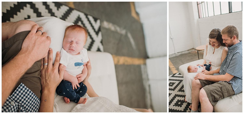 Milwaukee-Lake-Country-Newborn-Photographer (21).jpg