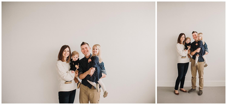 Milwaukee-family-photographer-2019 (2).jpg
