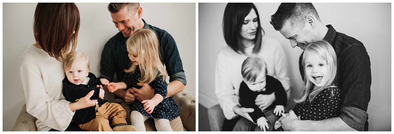 Milwaukee-family-photographer-2019 (5).jpg