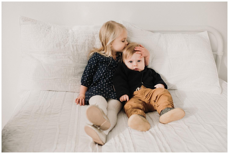 Milwaukee-family-photographer-2019 (11).jpg