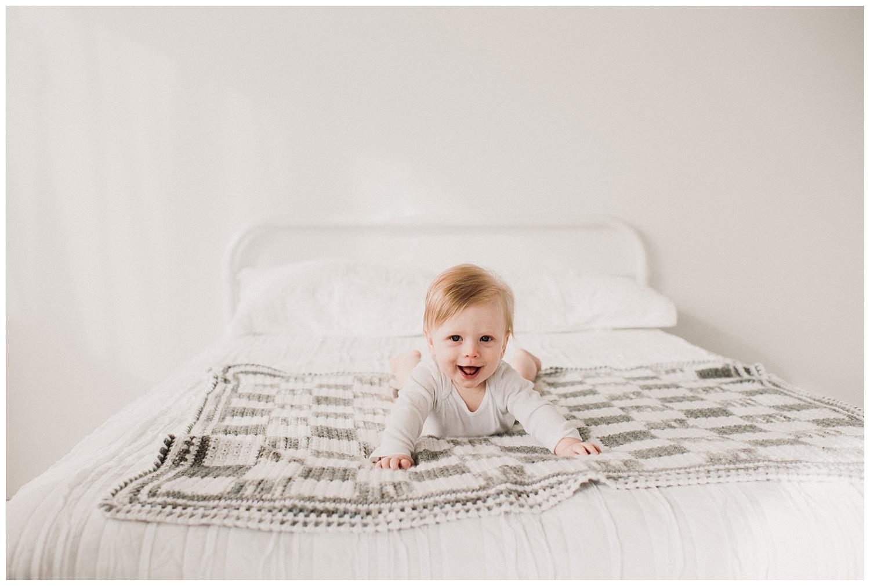 Milwaukee-family-photographer-2019 (24).jpg