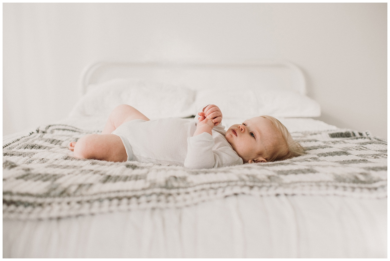 Milwaukee-family-photographer-2019 (26).jpg