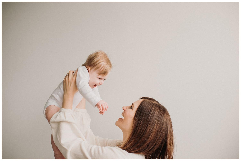 Milwaukee-family-photographer-2019 (32).jpg