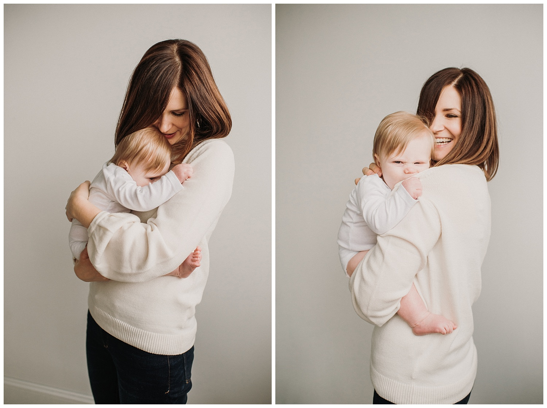 Milwaukee-family-photographer-2019 (34).jpg