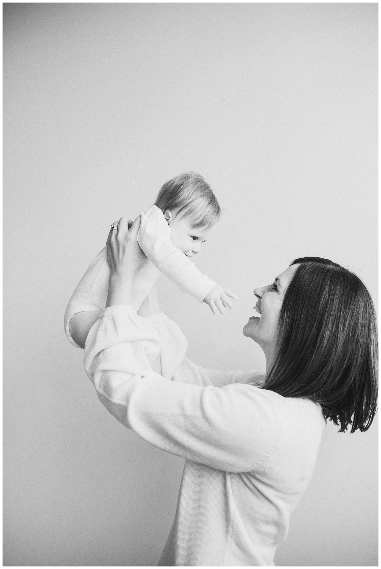 Milwaukee-family-photographer-2019 (35).jpg