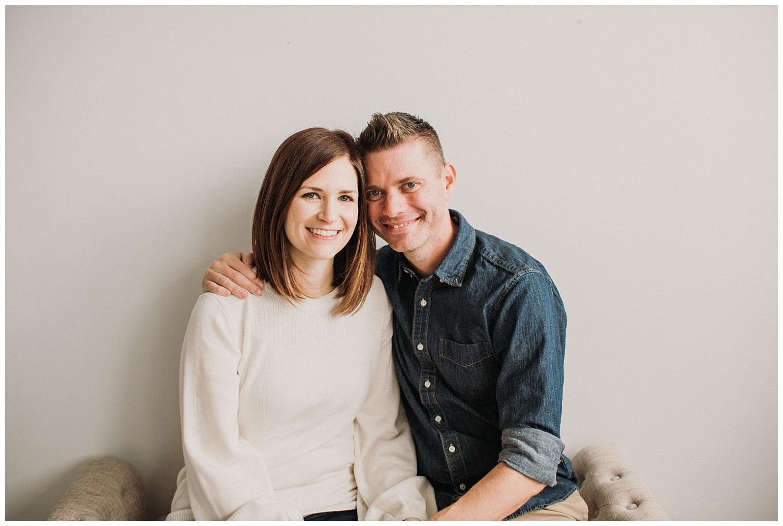 Milwaukee-family-photographer-2019 (38).jpg