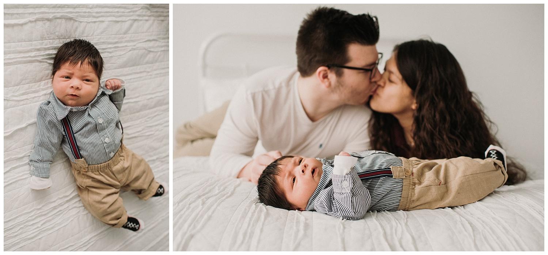 Milwaukee-newborn-photographer-2019 (6).jpg