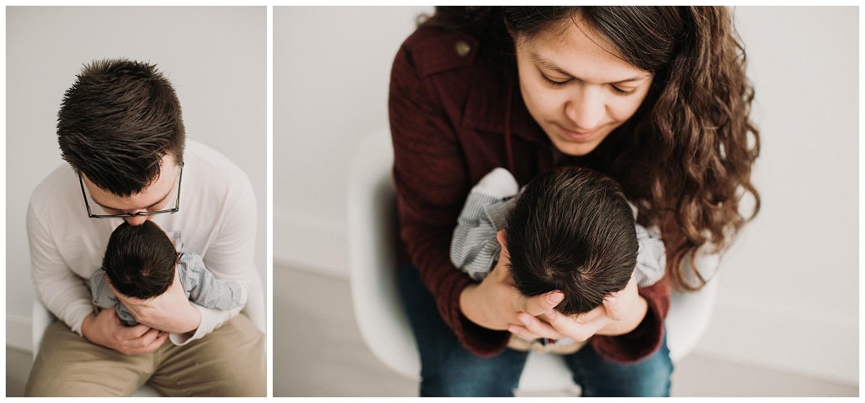 Milwaukee-newborn-photographer-2019 (11).jpg