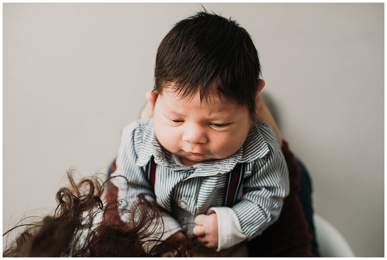 Milwaukee-newborn-photographer-2019 (12).jpg