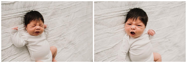Milwaukee-newborn-photographer-2019 (18).jpg