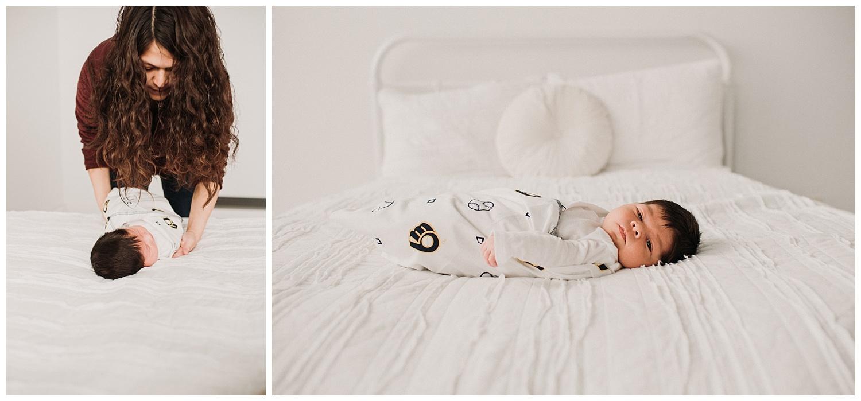 Milwaukee-newborn-photographer-2019 (28).jpg