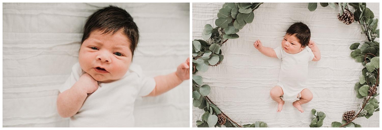 Milwaukee-newborn-photographer-2019 (31).jpg