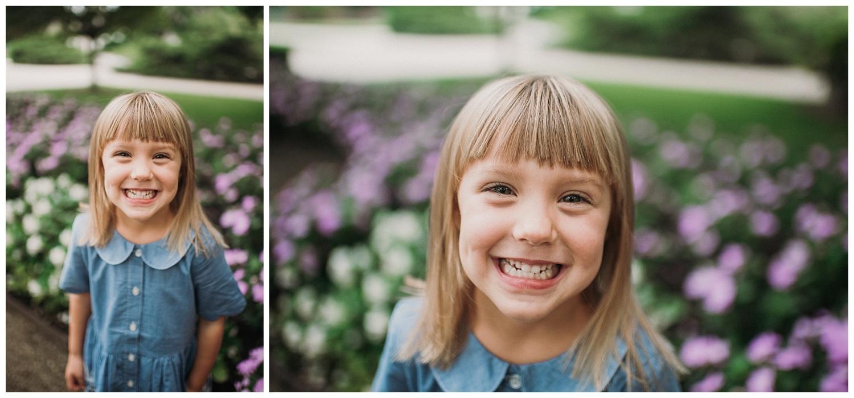 Milwaukee-Family-Photographer-2019 (3).jpg