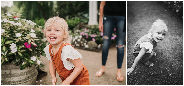 Milwaukee-Family-Photographer-2019 (6).jpg