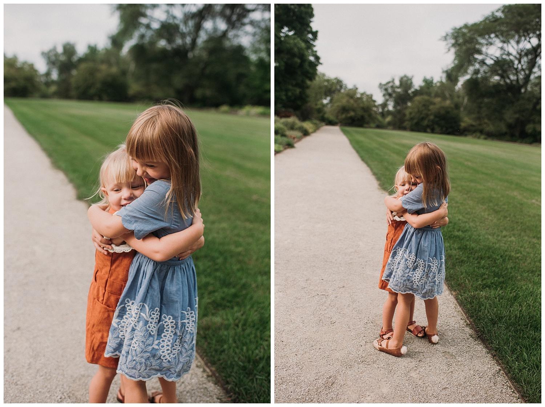 Milwaukee-Family-Photographer-2019 (10).jpg