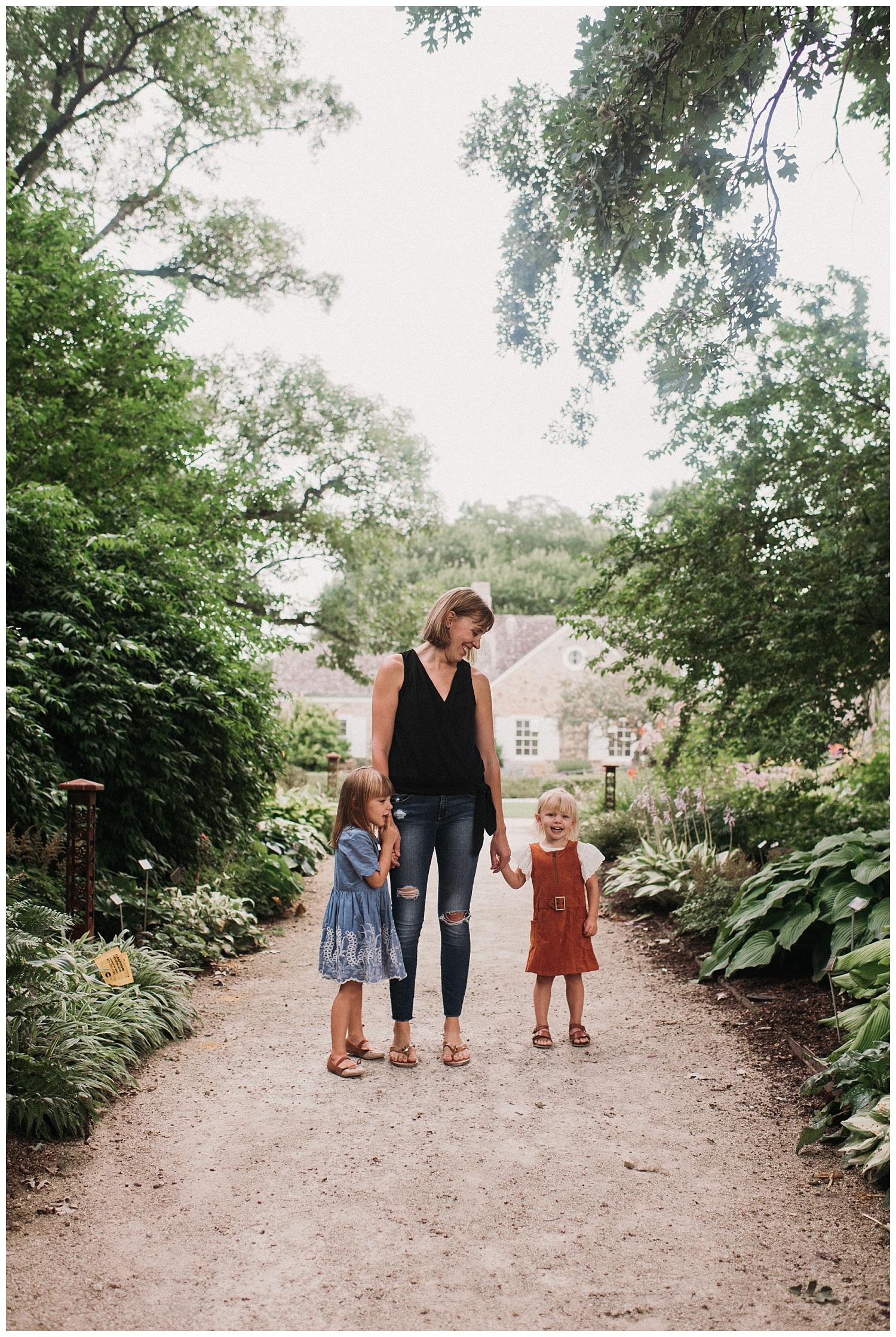 Milwaukee-Family-Photographer-2019 (13).jpg