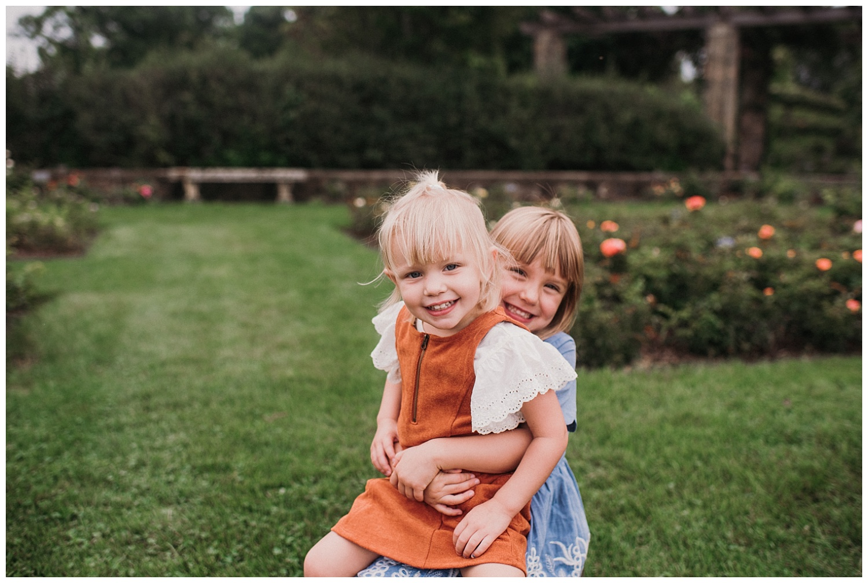 Milwaukee-Family-Photographer-2019 (20).jpg