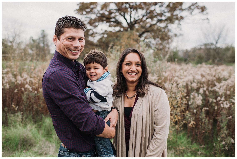 Sussex-Family-Photographer-2019 (1).jpg