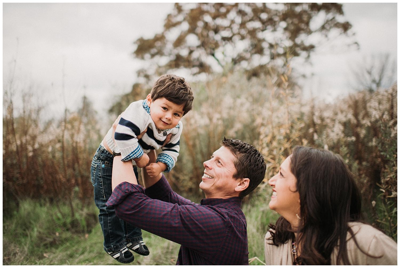 Sussex-Family-Photographer-2019 (3).jpg